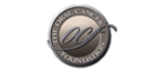 US Oral Cancer Foundation