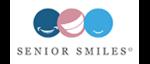 Senior Smiles