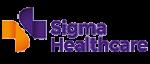 Sigma Healthcare